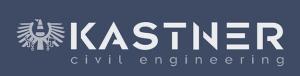 Logo Kastner ZT GmbH
