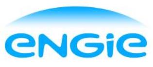 Logo ENGIE Construction GmbH