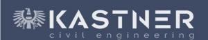 Kastner ZT-GmbH