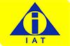 IAT G.m.b.H.
