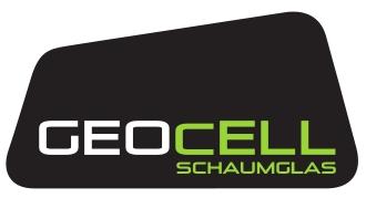GEOCELL Schaumglas GmbH