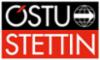 ÖSTU-STETTIN Hoch- und Tiefbau GmbH