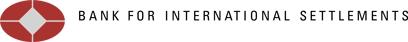 Bank für Internationalen Zahlungsausgleich