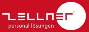 ZELLNER Personal Lösungen GmbH