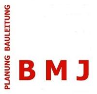 Martin Juffinger BaugmbH