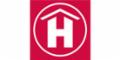 Hillebrand Baufirmengruppe Holding GmbH