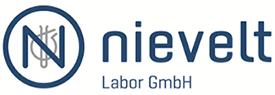 Nievelt Labor GmbH