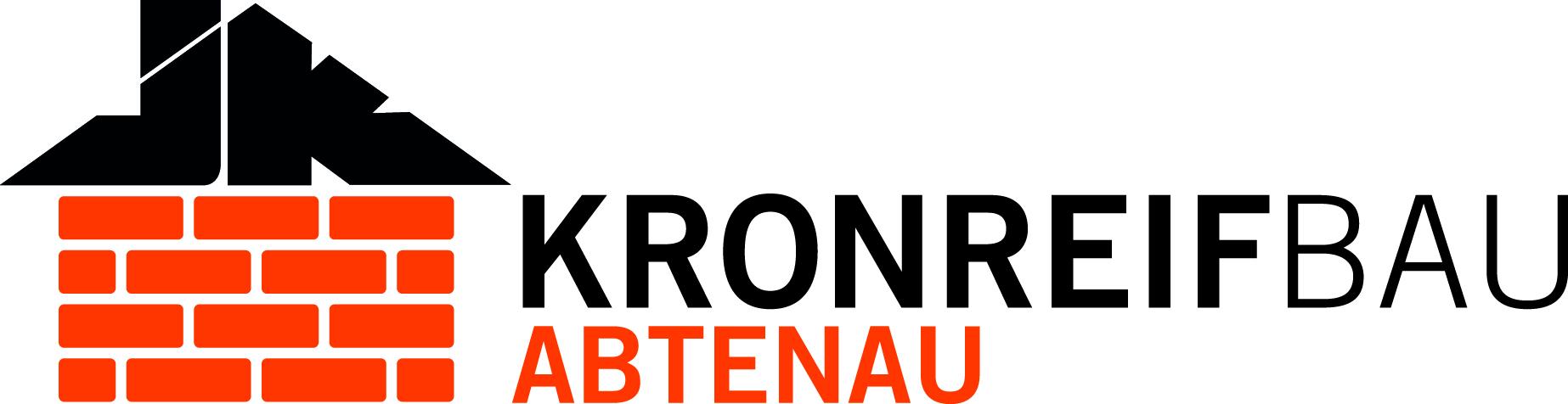 Kronreifbau GmbH