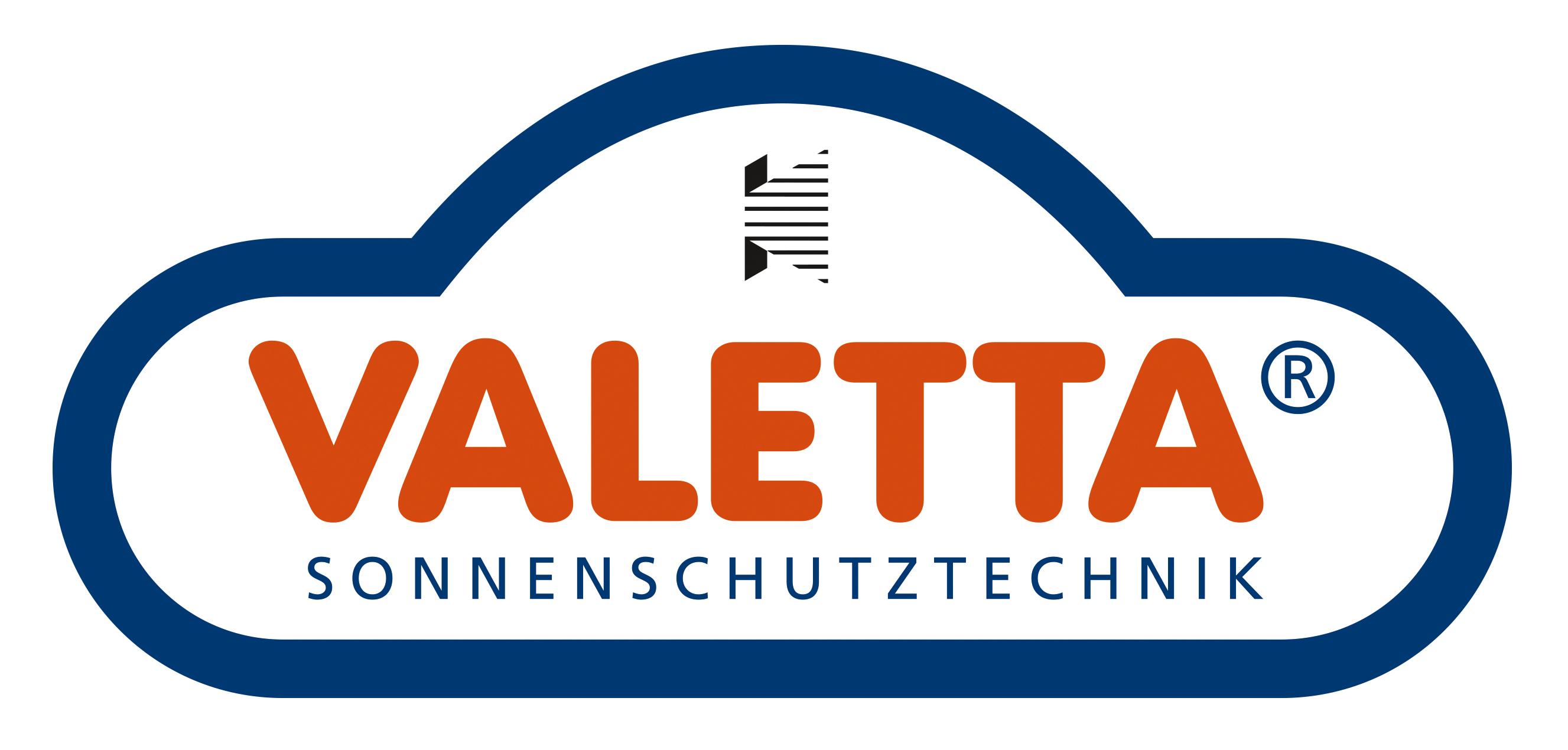 VALETTA Sonnenschutztechnik