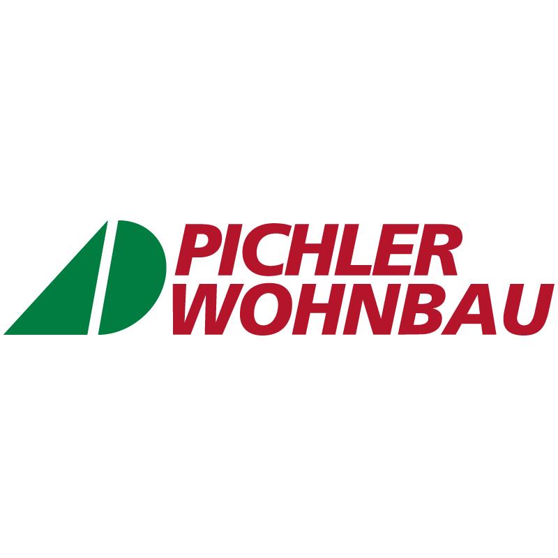 Logo Pichler Wohnbau